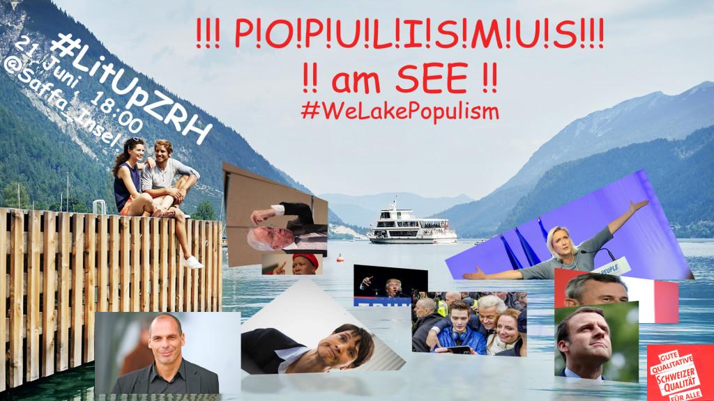 LitUpXLI_PopulismusAmSee