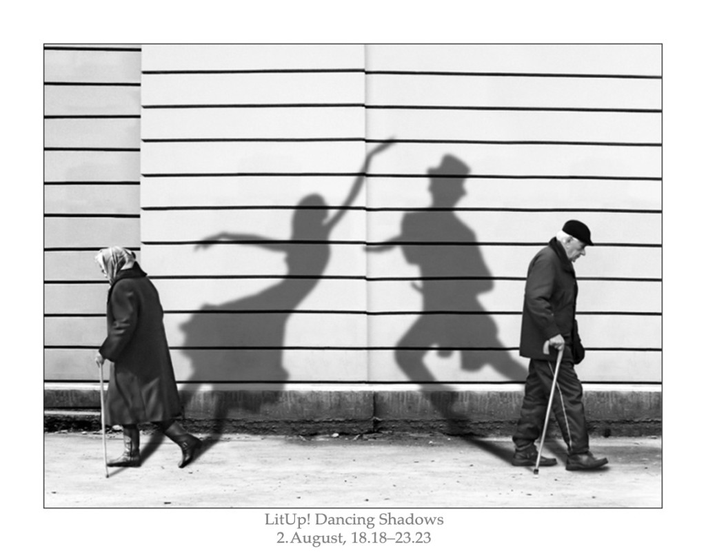 LitUp_DancingShadows