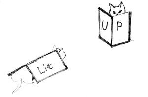 LitUp_Katzen